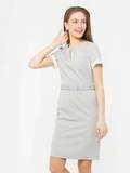 Платье З267-385