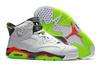 Air Jordan 6 Retro 'Bright Mango'