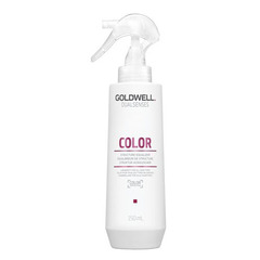 Goldwell Dualsenses Color Structure Equalizer - Структурный эквалайзер