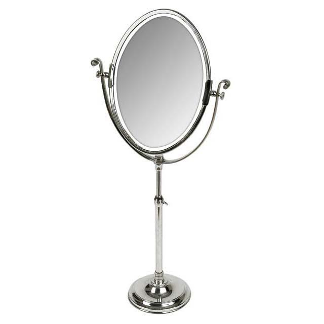 Настольное зеркало Eichholtz 101534 Hubert