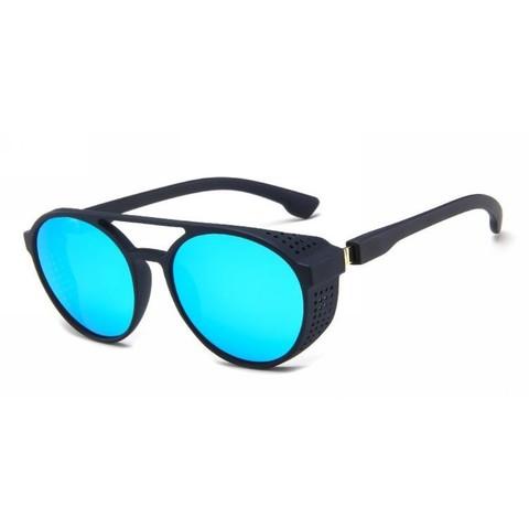 Солнцезащитные очки 97373003s Голубой