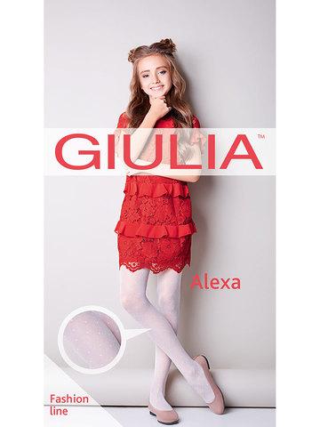 Детские колготки Alexa 01 Giulia