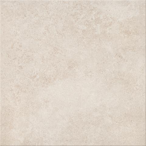 Керамогранит CERSANIT Persa 420x420 кремовый PE4R302