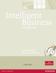 Intelligent Business Intermediate Workbook and ...