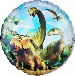Фольгированные круглые шары Шар круг Динозавры e1aa1192-c877-11e8-a5e6-005056c00008_6a9168b2-f943-11e8-9149-005056c00008.resize1.png