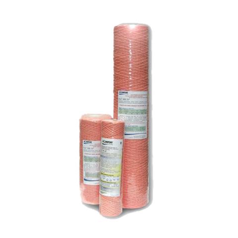 Картридж Fe+2 10BB Аквапост (очистка воды от растворенного железа, марганца и тяжелых металлов, Нить