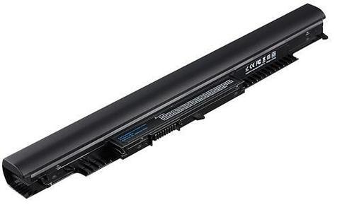 Аккумулятор для HP 14-ac 15-ac 15-af Original (10.95V 2670 mAh) Pn HS03, HSTNN-LB6U