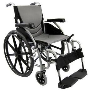 Инвалидные коляски с ручным приводом для взрослых Кресло-коляска инвалидная Ergo 115-1 prod_1399912364.jpg