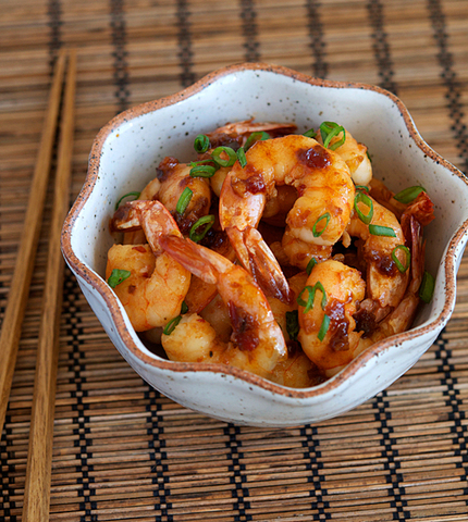 https://static-ru.insales.ru/images/products/1/2969/10341273/Shrimps_in_garlic_sause.jpg