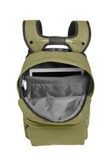 Рюкзак городской Wenger Photon оливковый