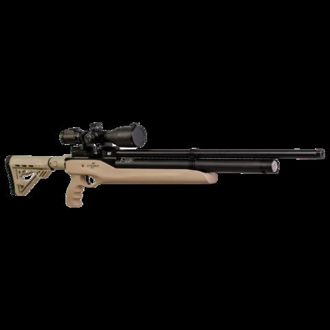 M2/M2R Тактика-Т4 Soft Touch
