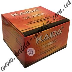 Катушка Kaida SA 2000A