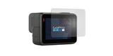 ащитные пленки для ЖК экрана HERO5 и HERO6 Black GoPro Screen Protector (AAPTC-001) пленка на эран