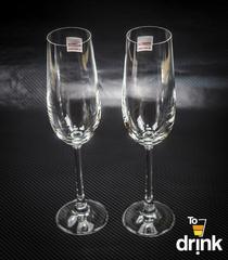 Набор из 2 бокалов для шампанского «Magnum», фото 5