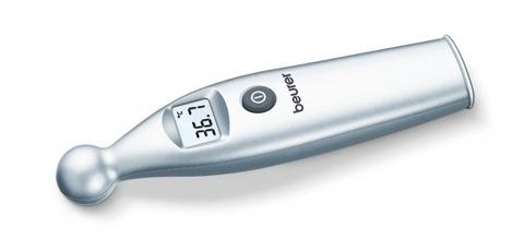 Термометр электронный лобный Beurer FT45