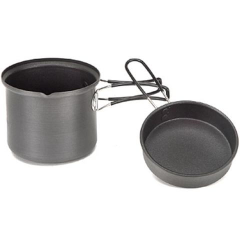 Картинка набор посуды Fire-Maple FMC-K5