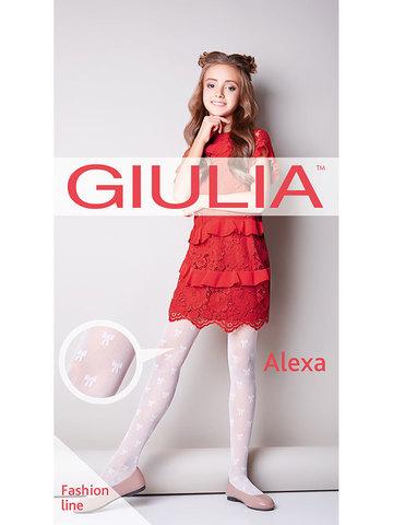 Детские колготки Alexa 02 Giulia