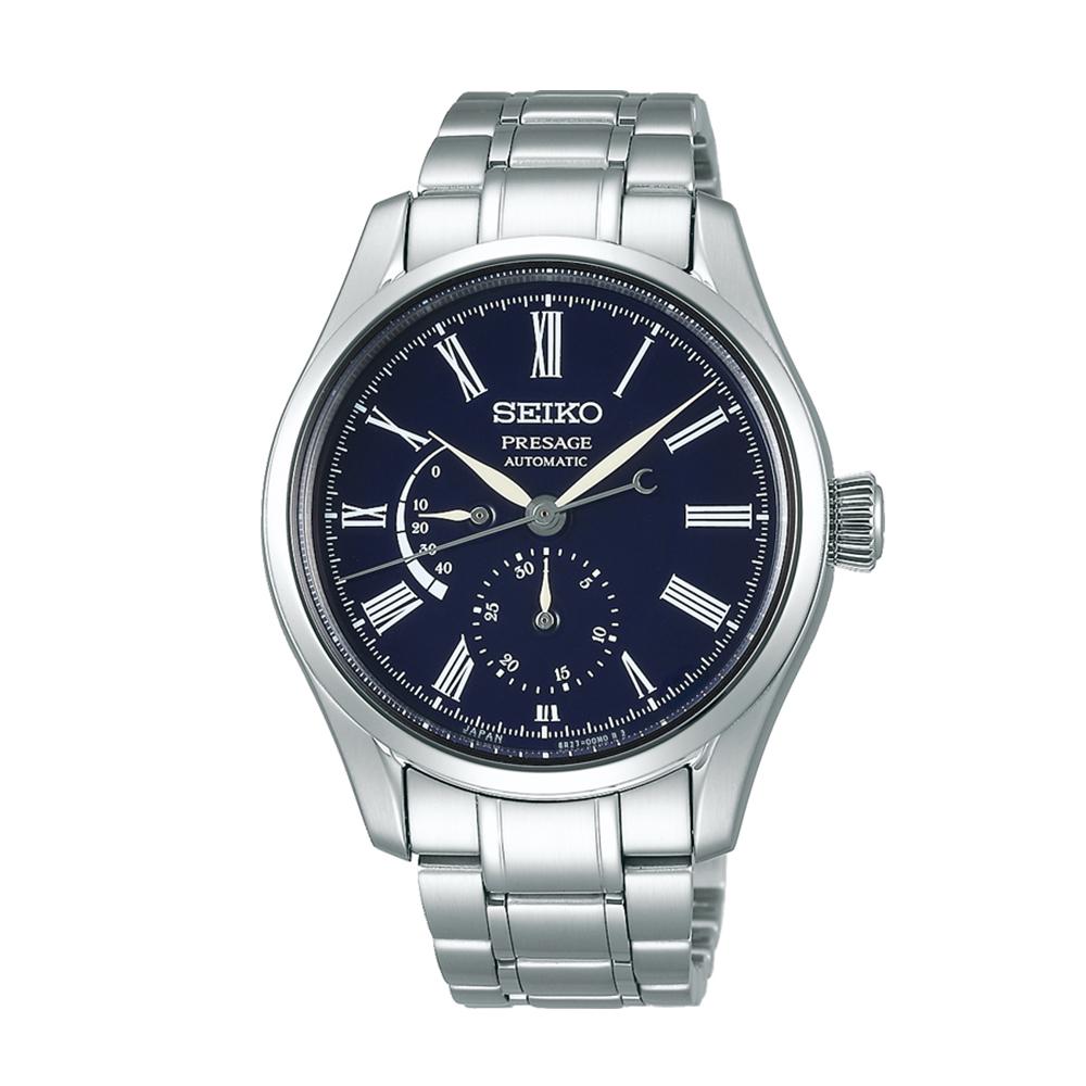 Наручные часы Seiko — Presage SPB091J1