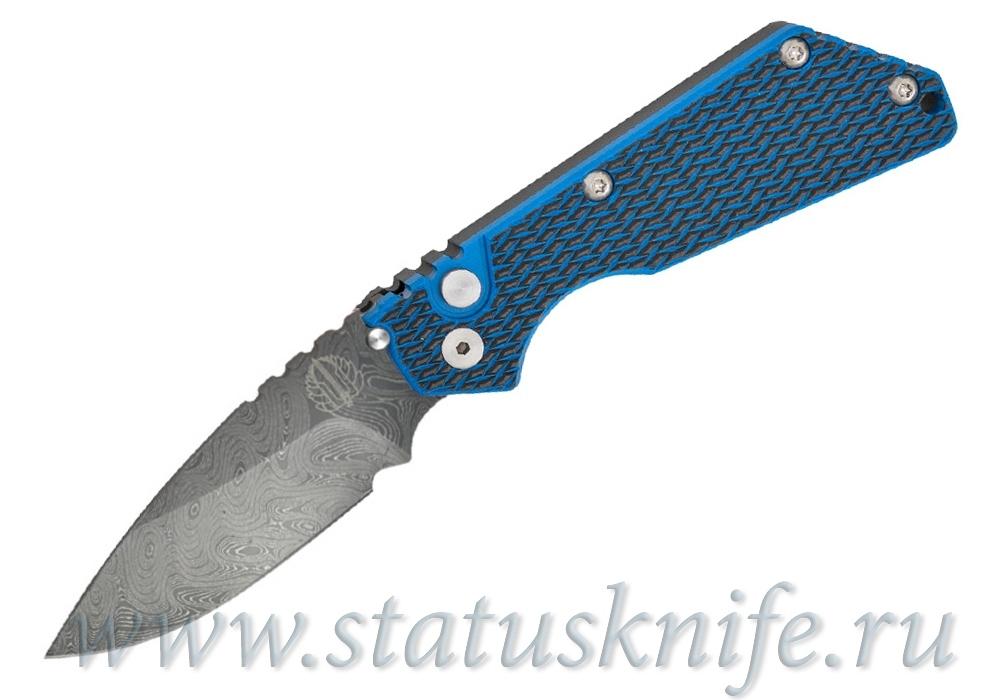 Нож Pro-Tech Strider SNG 2434-DM - фотография