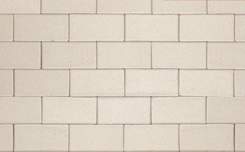 ABC Creme Weiss, 200x100x52 - Тротуарная клинкерная брусчатка
