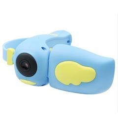 Детский фотоаппарат - камера Kids Camera