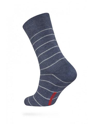 Мужские носки Happy 15С-23СП рис. 046 DiWaRi