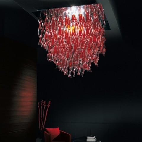 Потолочный светильник Axo Light Aura