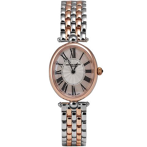 Часы наручные Frederique Constant FC-200MPW2V2B