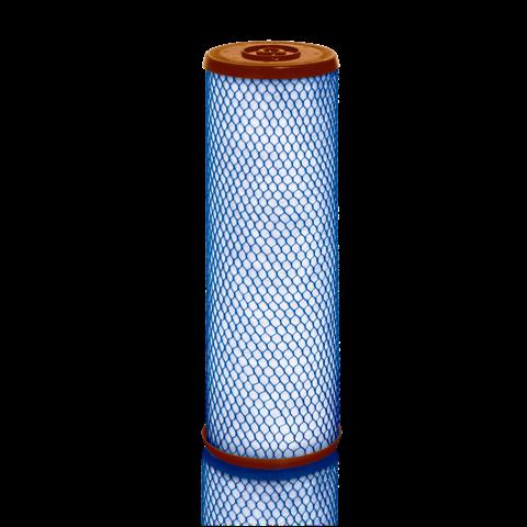 Модуль сменный фильтрующий В520-13