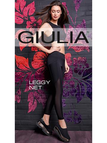 Легинсы Leggy Net 01 Giulia