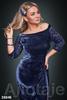 Платье - 28846