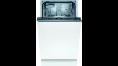 Встраиваемая Посудомоечная Машина 45См. Serie 4 Bosch SPV4HKX1DR фото