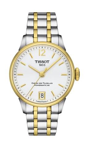 Tissot T.099.207.22.037.00