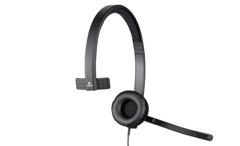 LOGITECH_USB_Headset_H570e-3.jpg