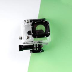 Гермобокс для GoPro 3