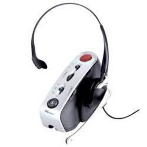 Телефонная гарнитура с усилителем Jabra GN 4150
