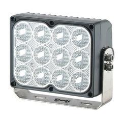 Прожектор MTF Light LED JL9712