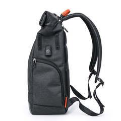 Рюкзак-торба молодёжный для ноутбука Tangcool 712