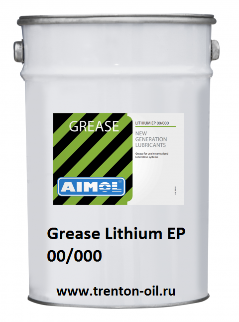 Aimol AIMOL Grease Lithium EP 00/000 grease-lithium-complex-ep-00-000.480x0x1___копия.png