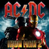 AC/DC / Iron Man 2 (CD)