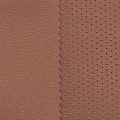 Искусственная кожа Dakota (Дакота) 2162/perfo