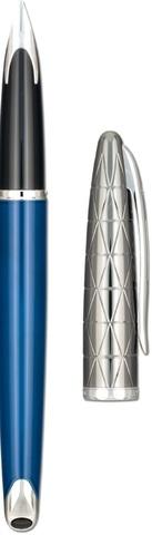 Ручка перьевая Carene Contemporary , цвет: Blue CT Obssesion