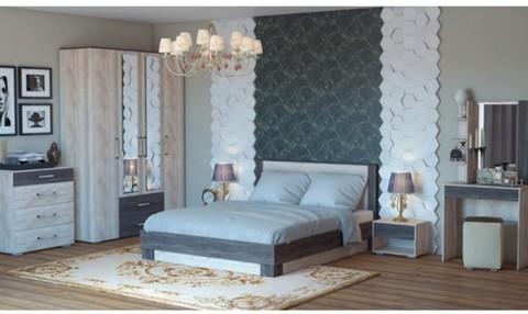 Спальня Версаль-1