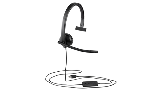LOGITECH_USB_Headset_H570e-5.jpg