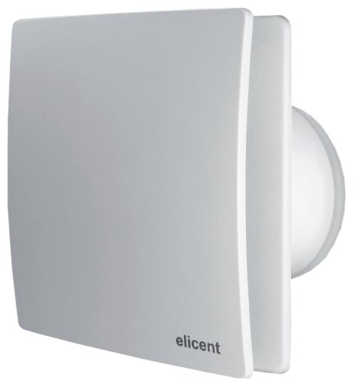 Elicent (Италия) Накладной вентилятор Elicent ELEGANCE 100 c92140d4090c148b28d93ed7d9104a27.jpg