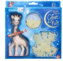 Vulli Жирафик Софи для сладких снов девочек (516511)