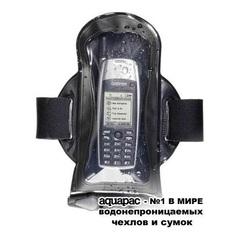 Подводный чехол Aquapac 212 Large Armband Case