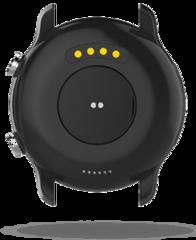 Смарт часы KINGWEAR KC03