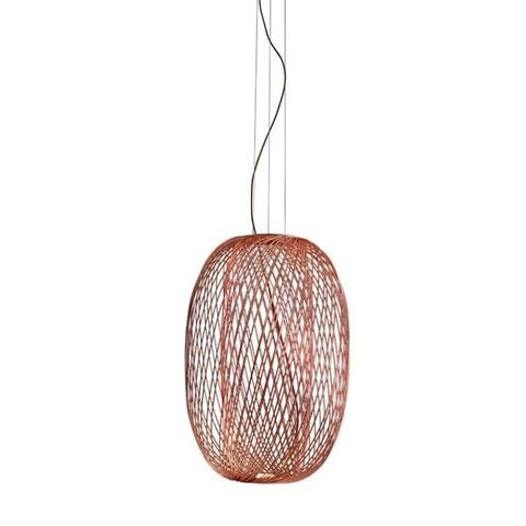 Подвесной светильник Parachilna Anwar