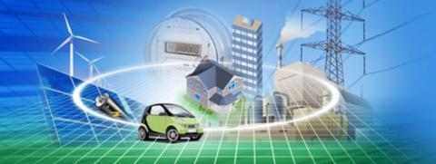 Формирование и предоставление отчетности об энергопотреблении, энергосбережении и энергоэффективности